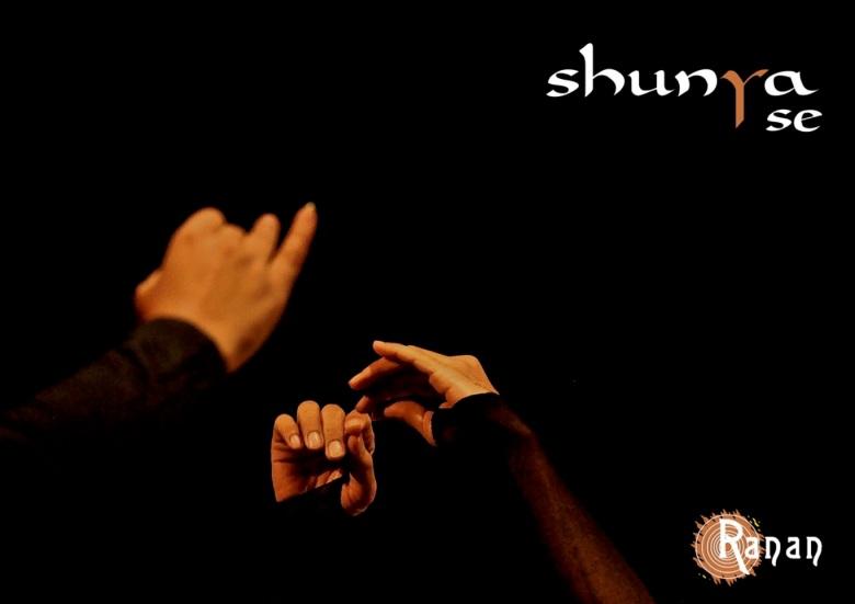 1-shunya-se-2016-cover