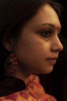 Anubha Fatehpuria