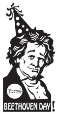 beethoven-shirt-big
