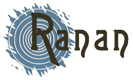 Ranan logo