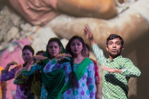 madeinbangladesh078