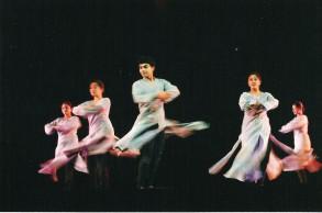 Shunya Se (2003), Image: Mahesh Raut